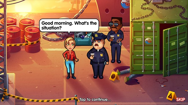 Parker-&-Lane-Criminal-Justice-Screenshot-06.jpg