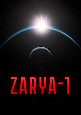 Zarya-1-Mystery-On-The-Moon-Box-Image.jpg