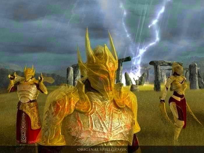 screenshot_pc_king_arthur_the_role-playing_wargame023.jpg