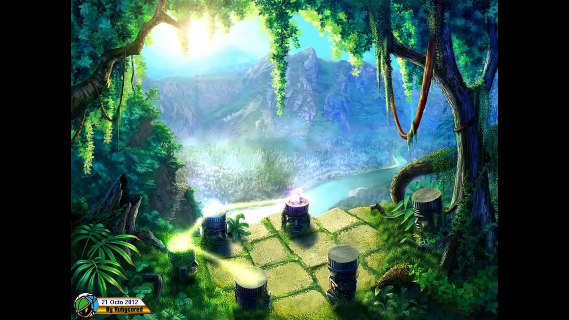 The-Treasures-of-Montezuma-Screenshot-02.jpg