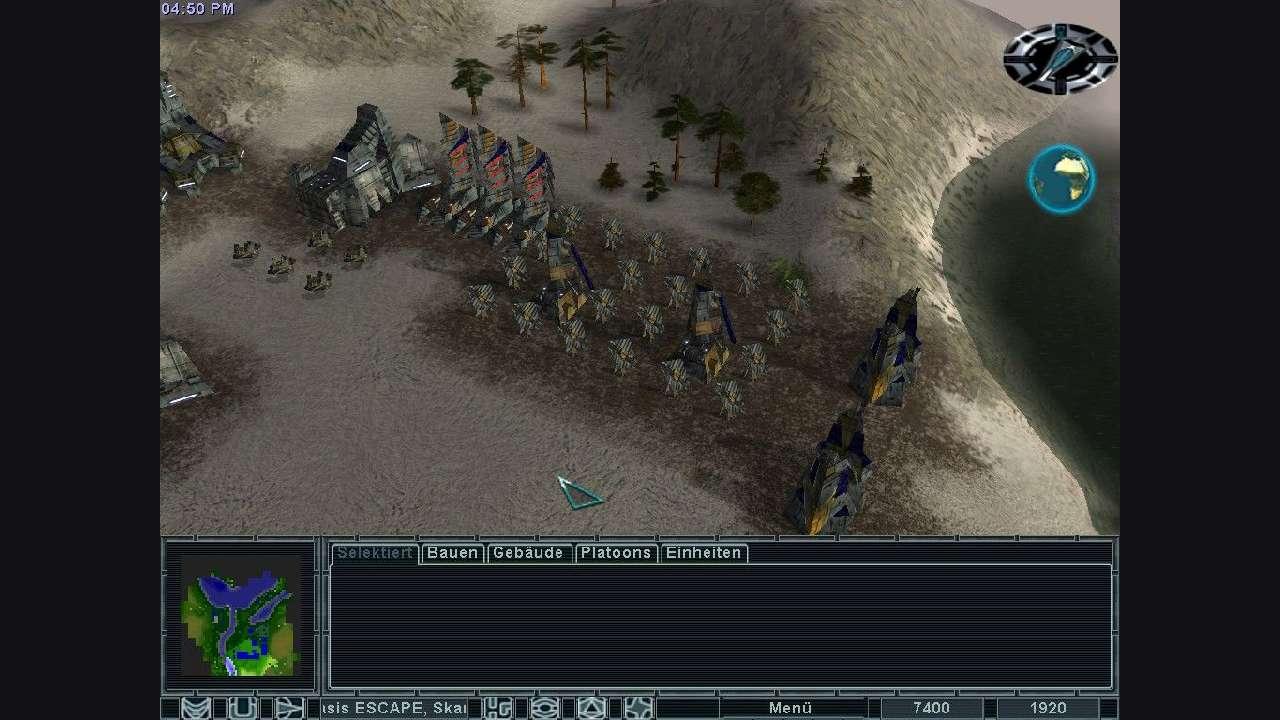Earth-2150-Lost-Souls-Screenshot-05.jpg
