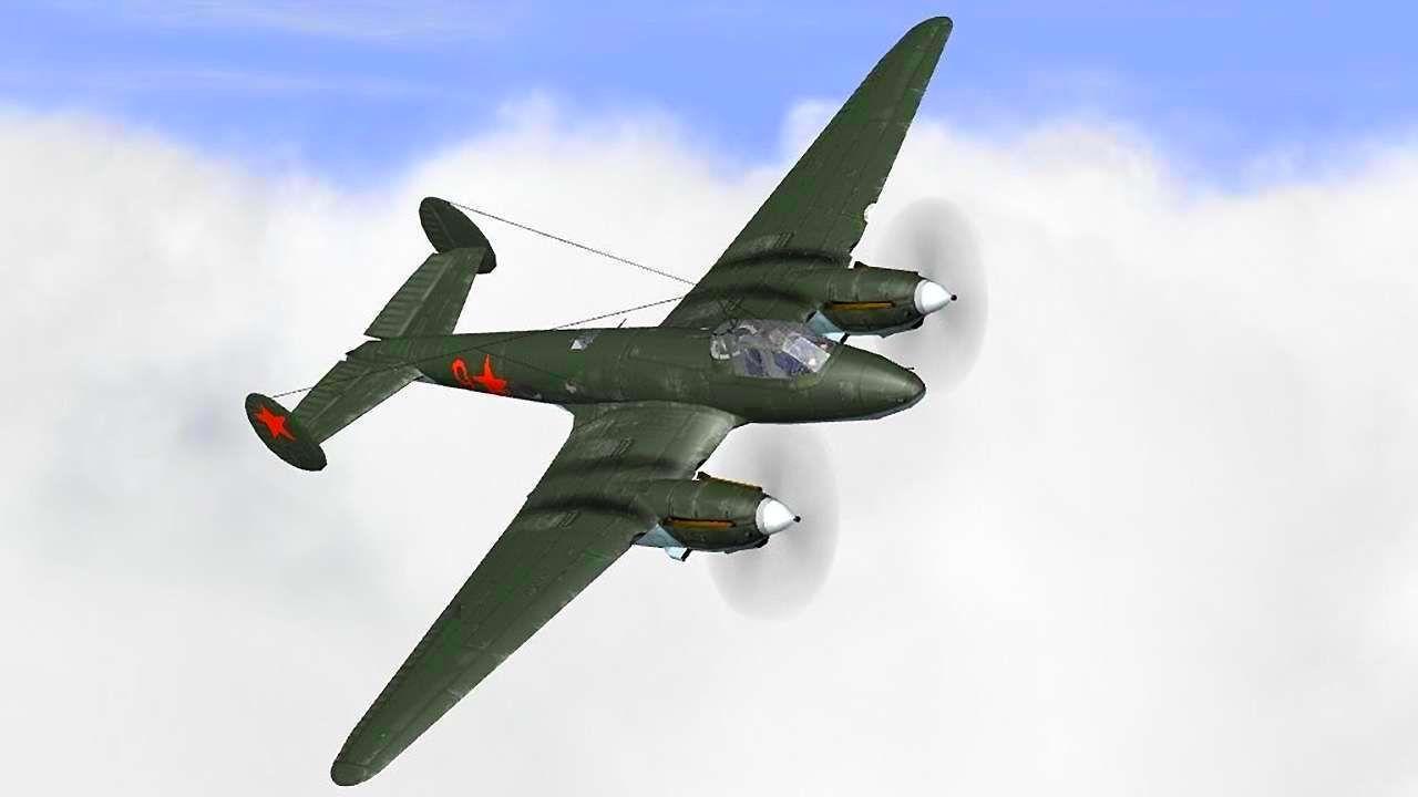 IL2Sturmovik1946_SS_08.jpg