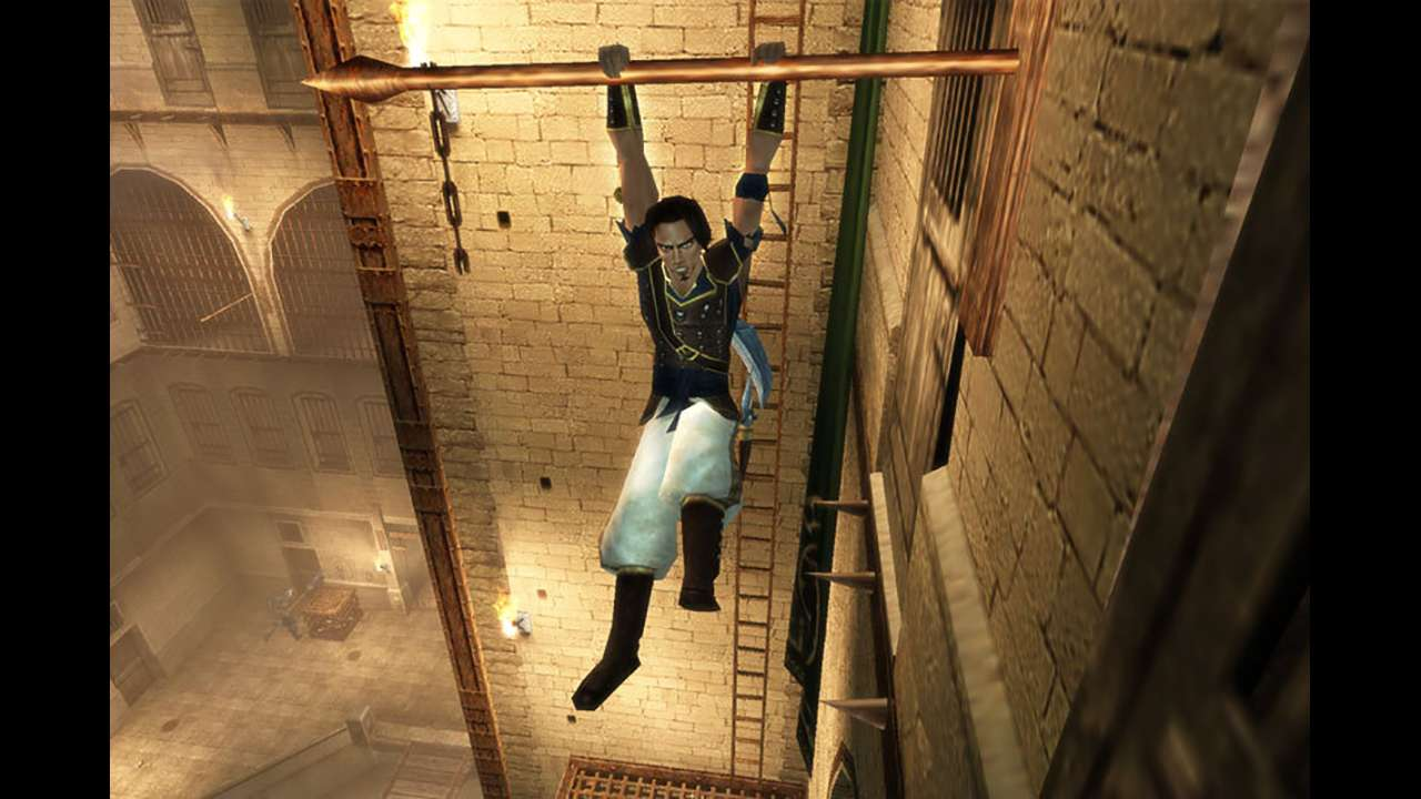 Prince-of-Persia-The-Sands-of-Time-Screenshot-03.jpg