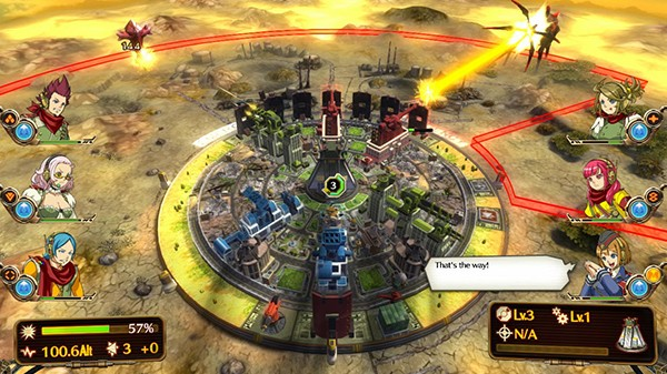 Aegis-of-Earth-Protonovus-Assault-Screenshot-05.jpg