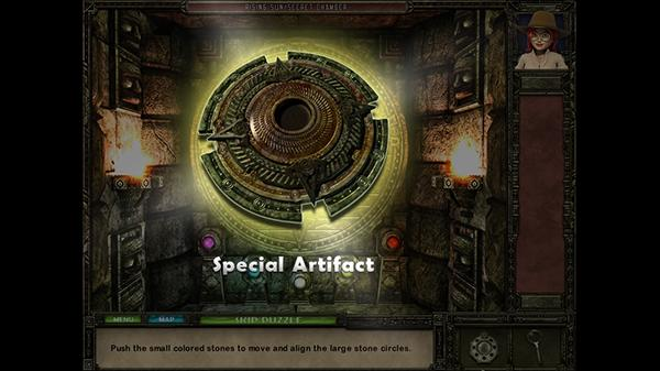 Alexandra-Fortune-Mystery-Of-The-Lunar-Archipelago-Screenshot-04.jpg