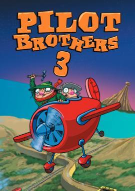 PilotBrothers3_BI.jpg