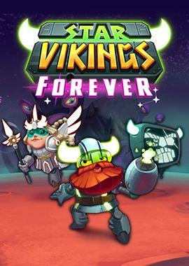 Star-Vikings-Forever-Box-Image.jpg