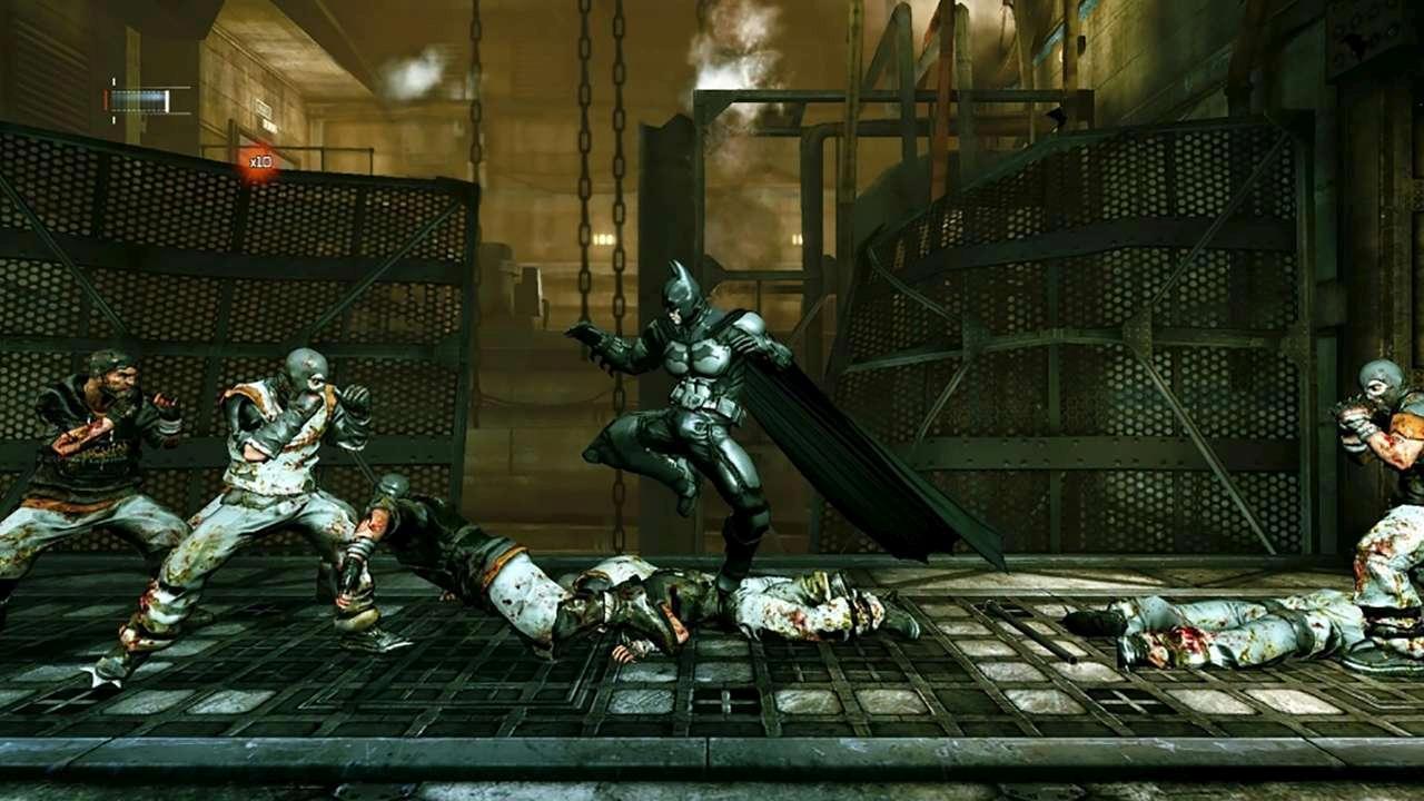 Batman-Arkham-Origins-Blackgate-Deluxe-Screenshot-01.jpg