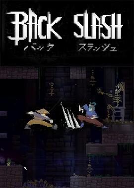 BackSlash-Box-Image.jpg