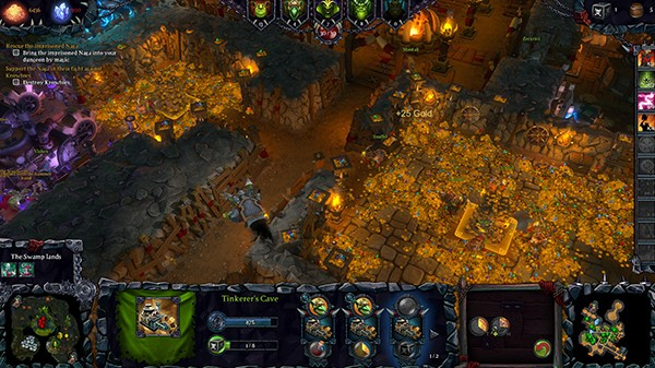 Dungeons-2-Screenshot-04.jpg