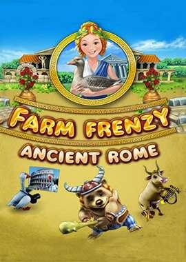 FarmFrenzyAncientRome_BI.jpg