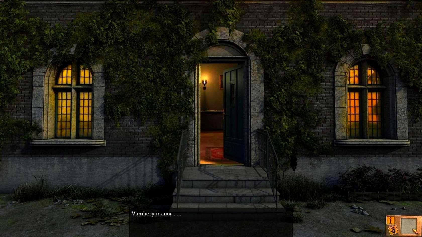 Dracula4_SS_02.jpg