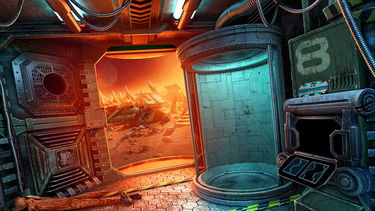 Eternal-Journey-New-Atlantis-Screenshot-08.jpg