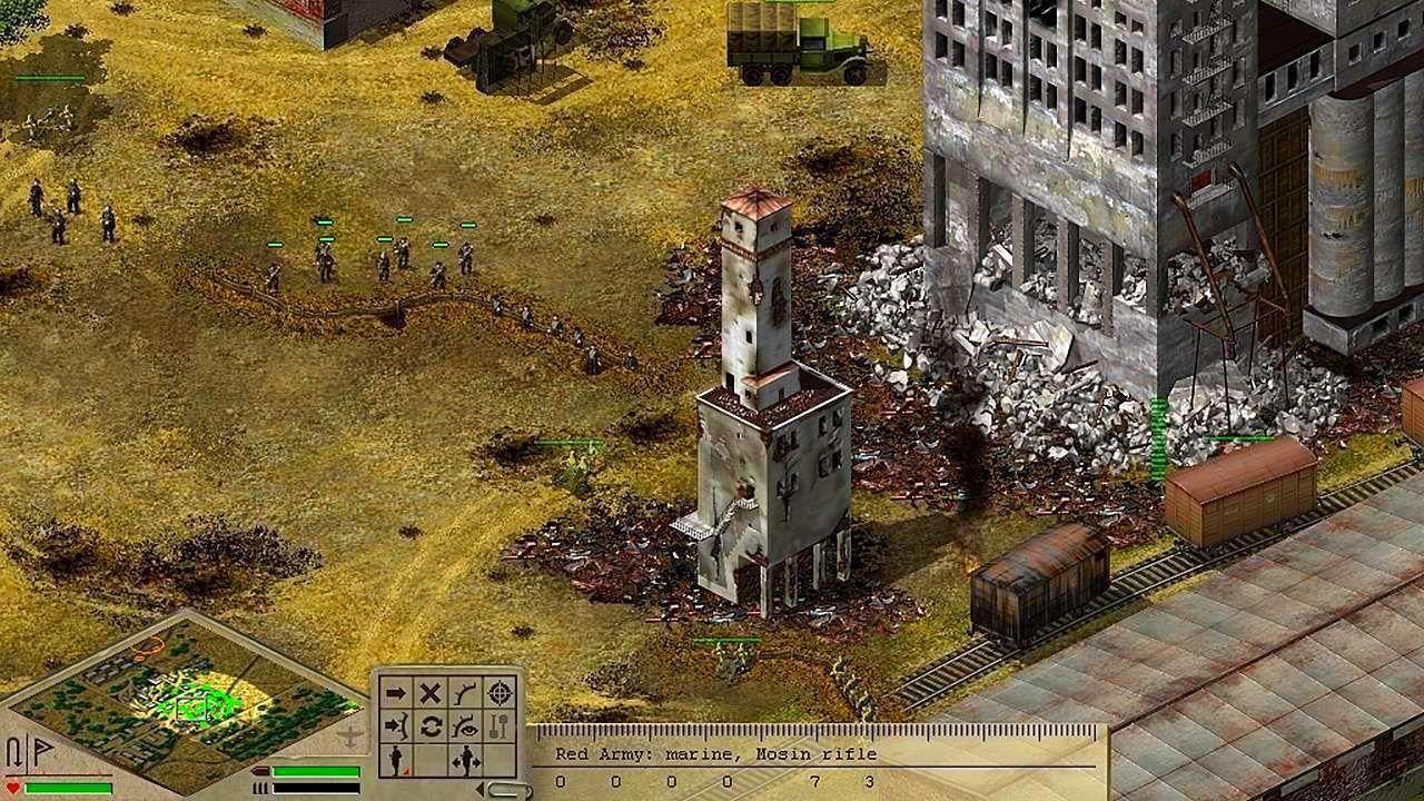 Stalingrad_SS_06.jpg
