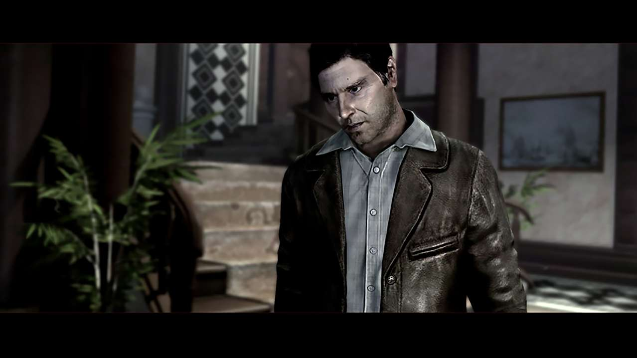 Lucius-Screenshot-04.jpg