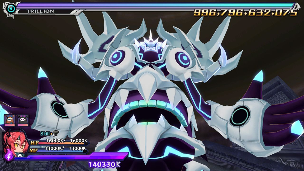 Trillion-God-of-Destruction-Screenshot-01.jpg