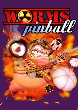 WormsPinball_BI.jpg
