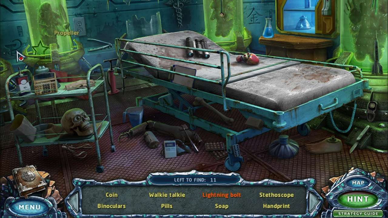 Eternal-Journey-New-Atlantis-Screenshot-04.jpg