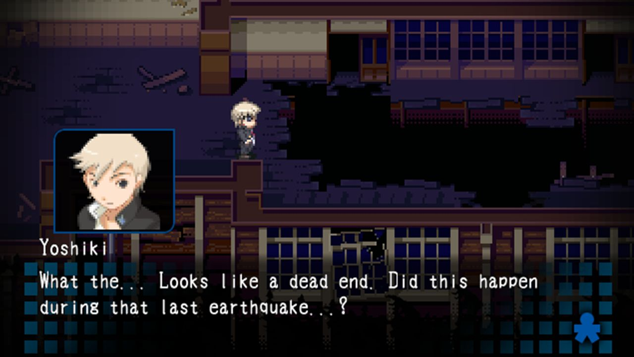 Corpse-Party-Screenshot-03.jpg