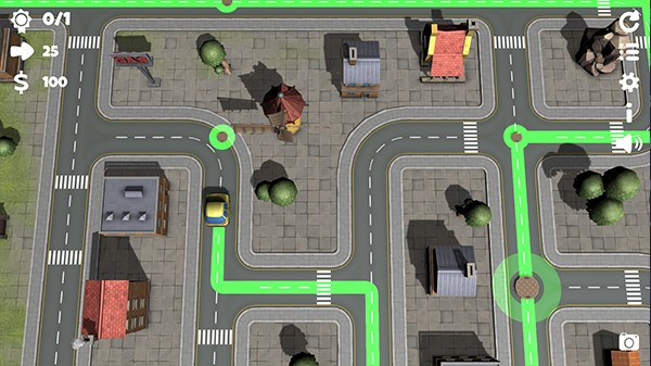Car-Puzzler-Screenshot-01.jpg