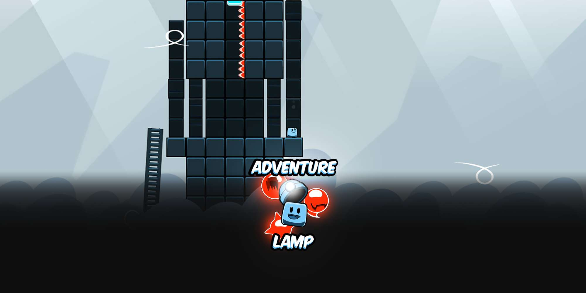 Adventure-Lamp-Loading-Background.jpg