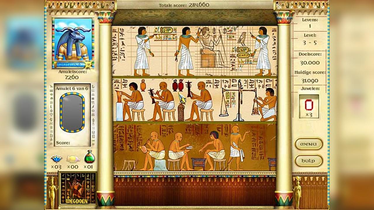 Mysteries-Of-Horus-Screenshot-01.jpg