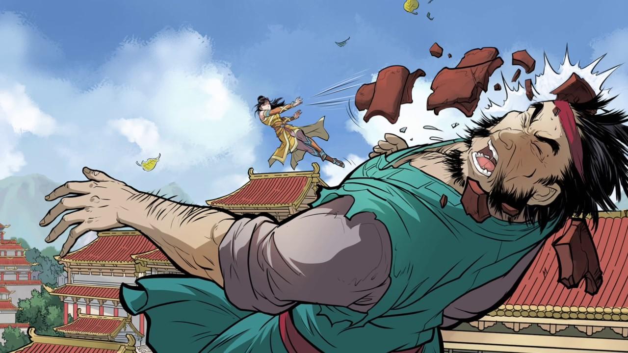 Shuyan-Saga-Screenshot-05.jpg