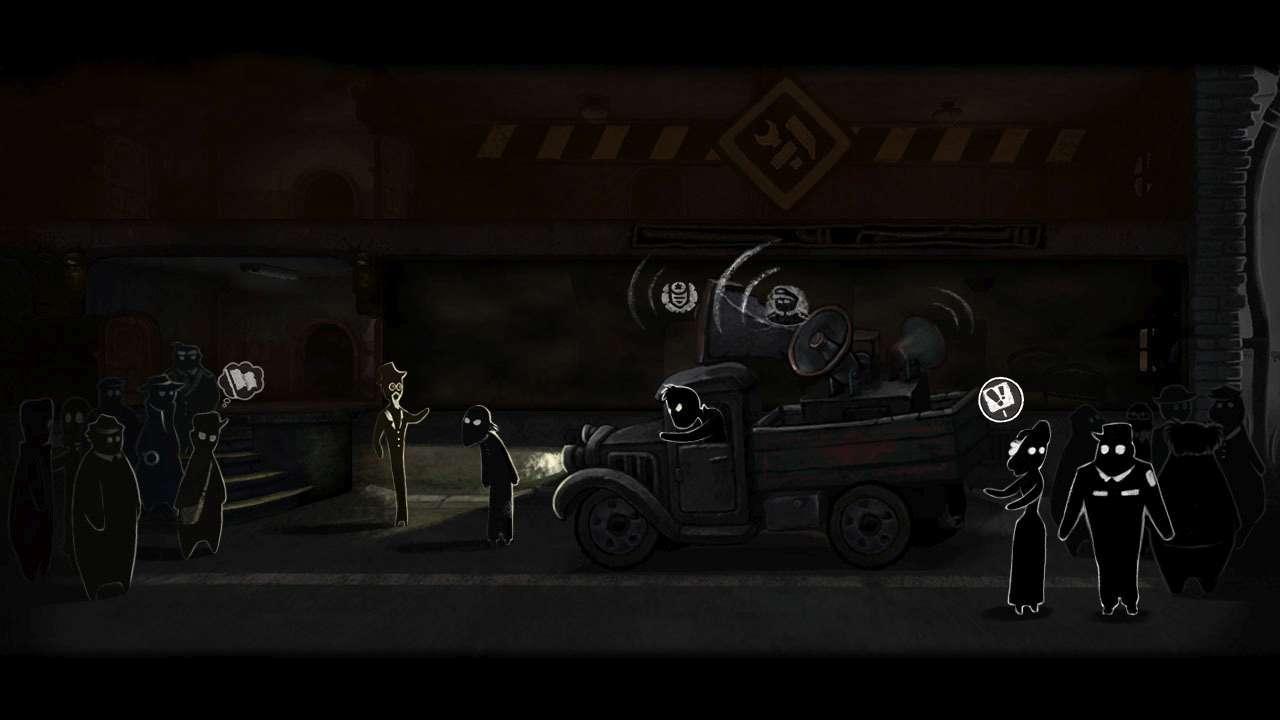 Beholder-Screenshot-01.jpg