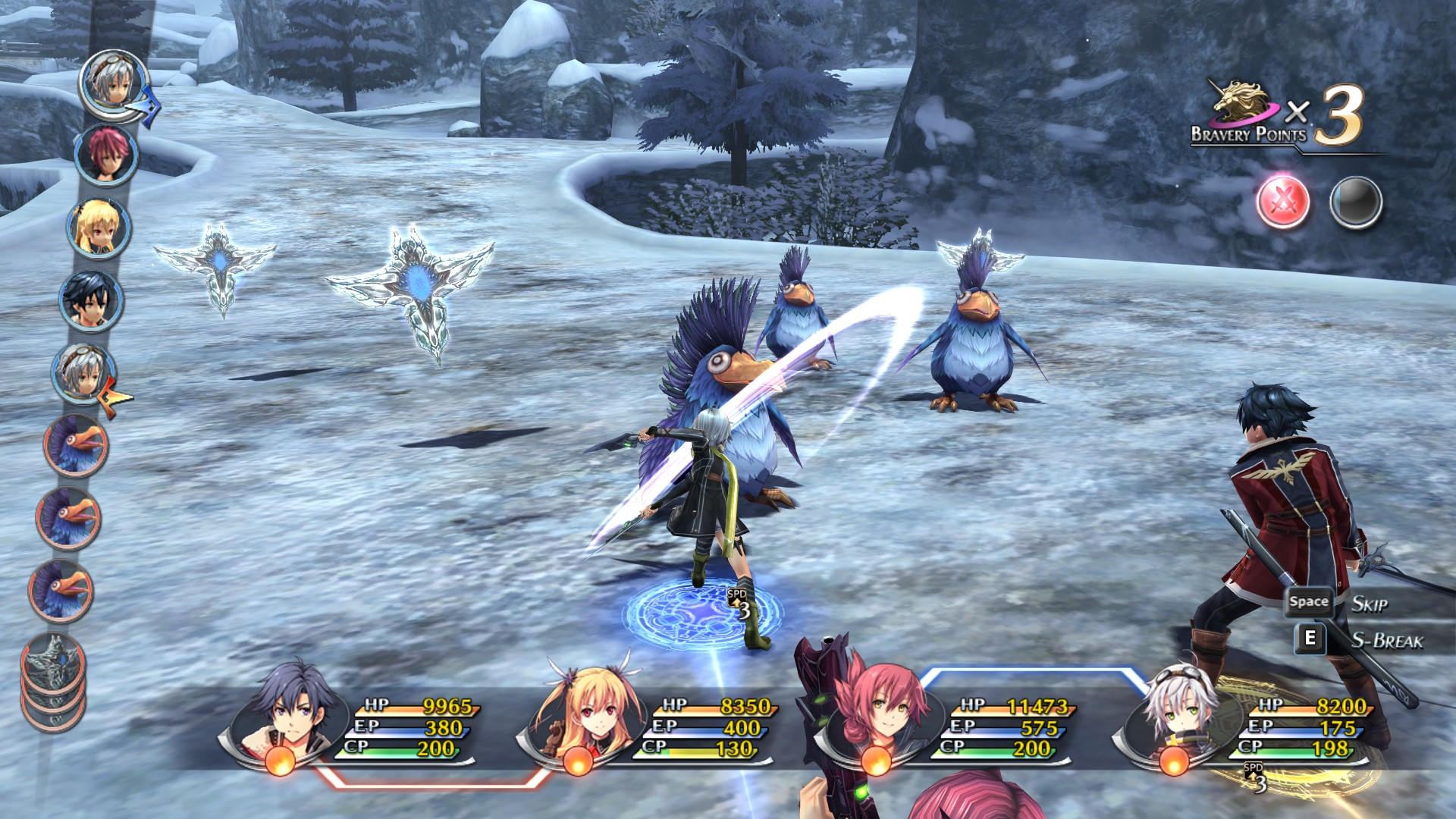 The-Legend-of-Heroes-Trails-of-Cold-steel-II-Screenshot-06.jpg