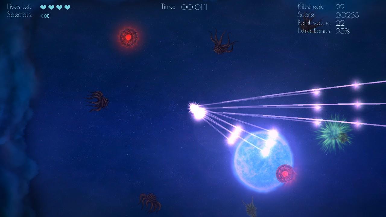 Pulstar-Screenshot-06.jpg