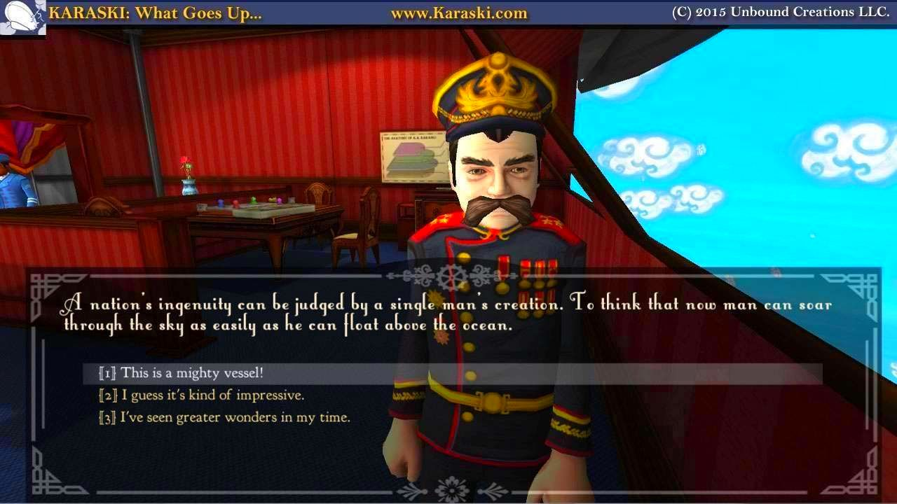 karaski-game-promo-07.jpg