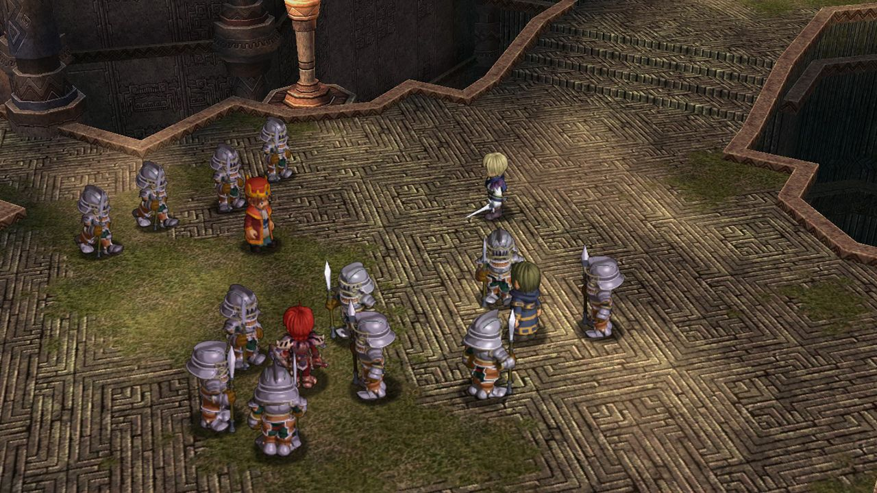 Ys-The-Oath-in-Felghana-Screenshot-04.jpg