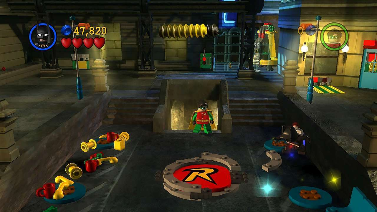 Lego-Batman-The-Videogame-Screenshot-02.jpg