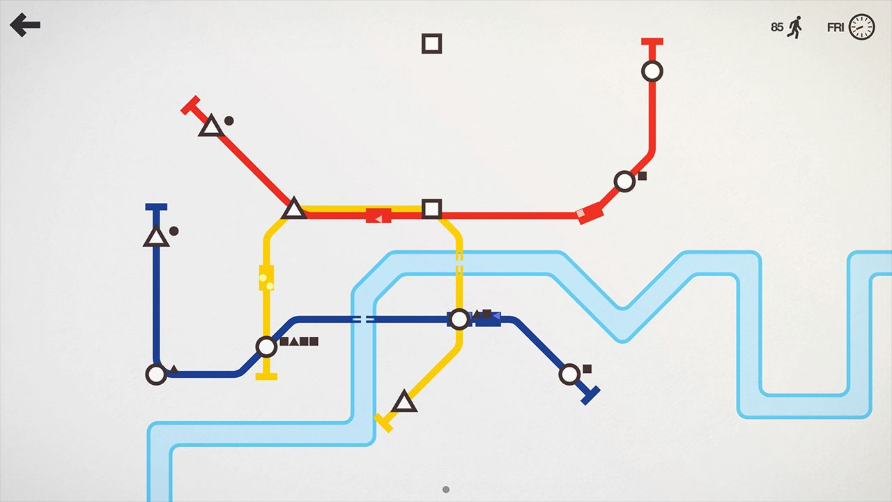 Mini-Metro-Screenshot-09.jpg