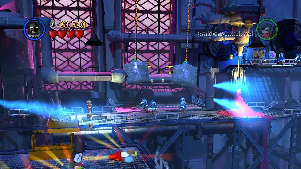 Lego-Batman-The-Videogame-Screenshot-06.jpg