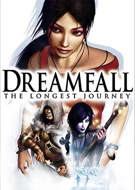 Dreamfall-The-Longest-Journey-Box-Image.jpg