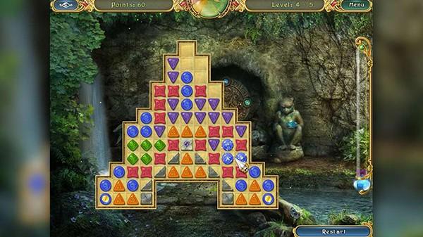Enchanted-Cavern-2-Screenshot-03.jpg