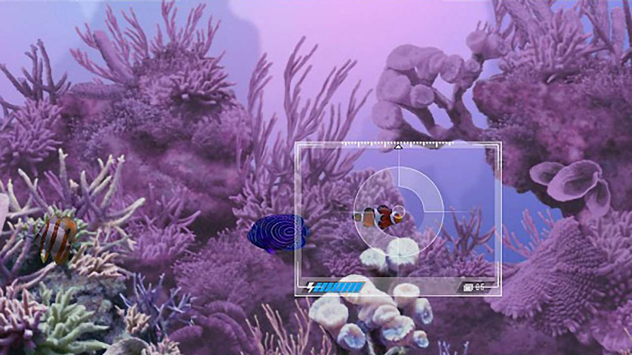 Caribbean-Sea-Fishes-Screenshot-07.jpg