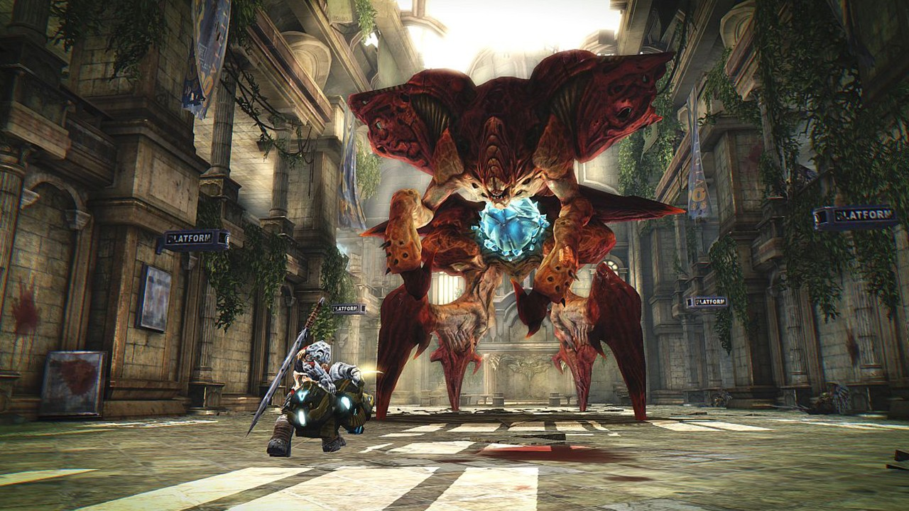 Darksiders-Warmastered-Edition-Screenshot-07.jpg