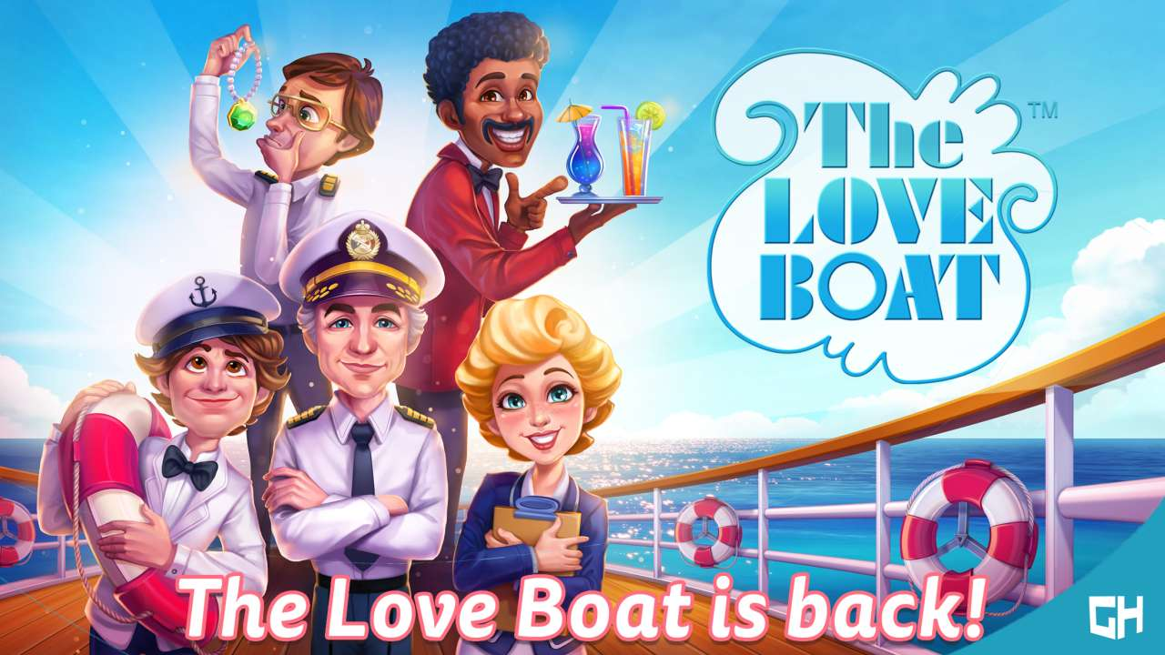 The-Love-Boat-Screenshot-01.jpg