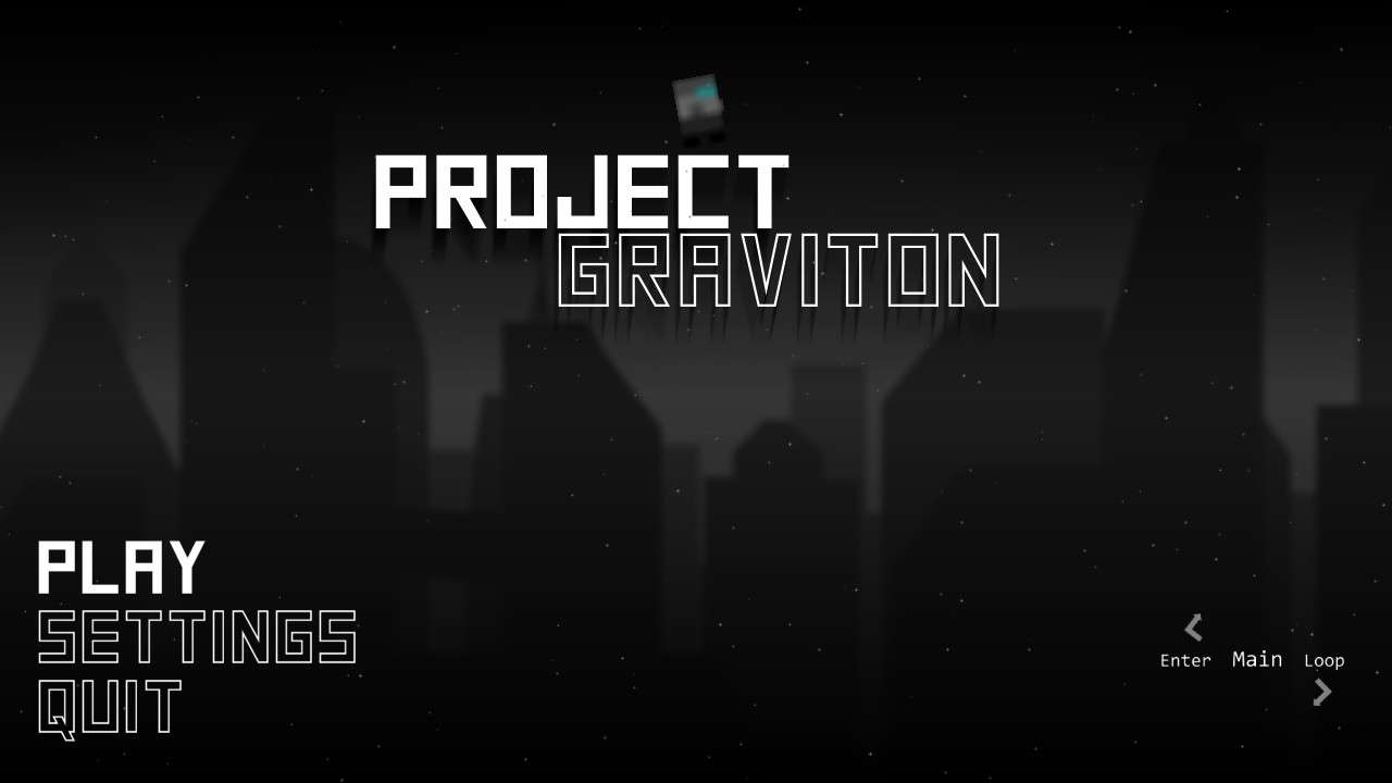 Project-Graviton-Screenshot-07.jpg