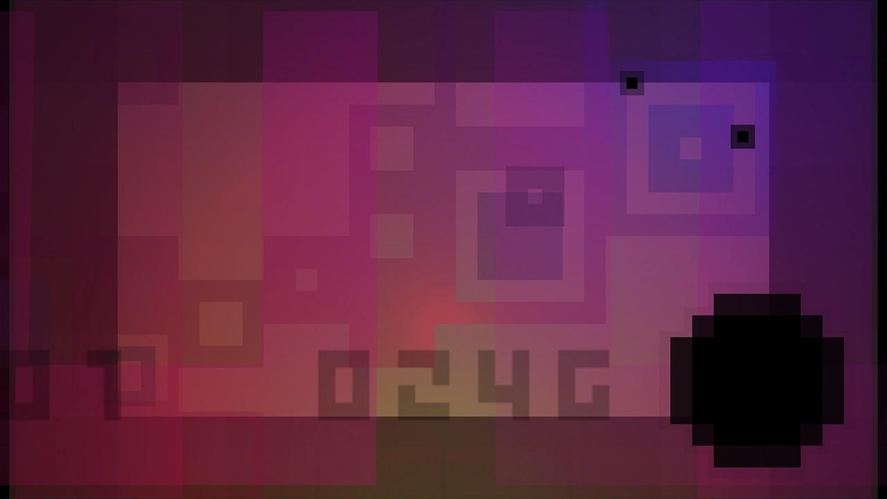 BIT.TRIP-VOID-Screenshot-01.jpg