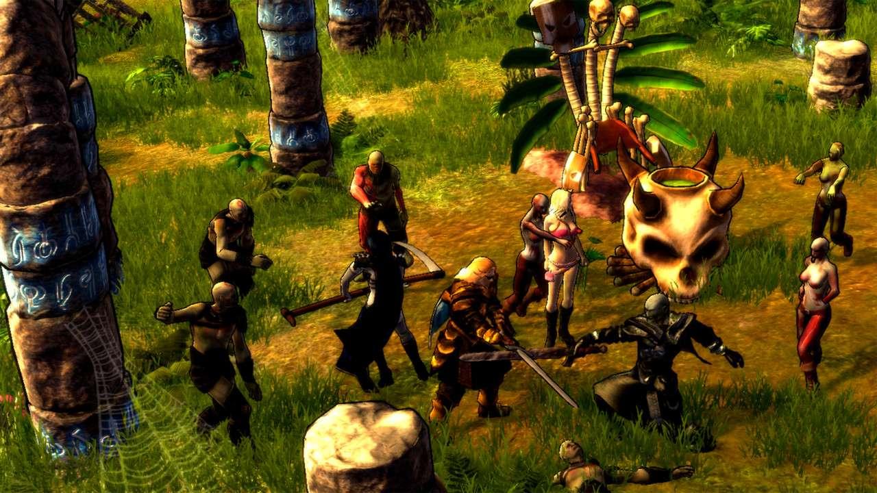 Holy-Avatar-vs-Maidens-of-the-Dead-Screenshot-03.jpg