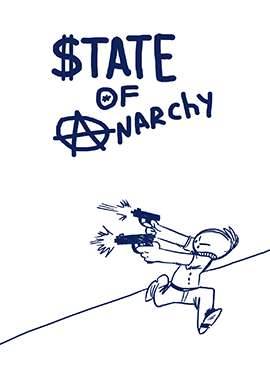 State-Of-Anarchy-Box-Image.jpg