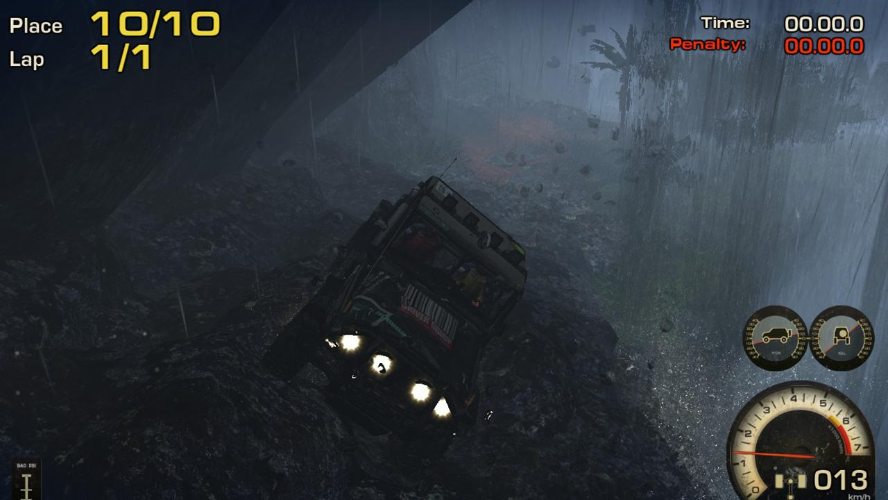 Off-Road-Drive-Screenshot-02.jpg