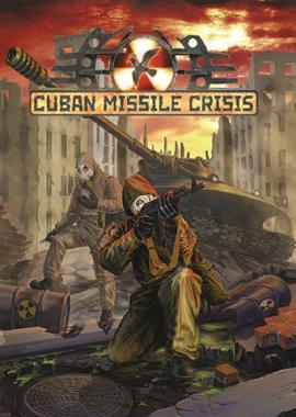 CubanMissileCrisisIceCrusade_BI.jpg