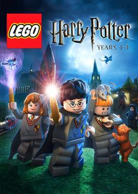 LegoHarryPotter1-4_BI.jpg