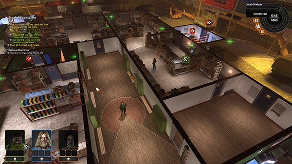 Crookz-The-Big-Heist-Screenshot-03.jpg