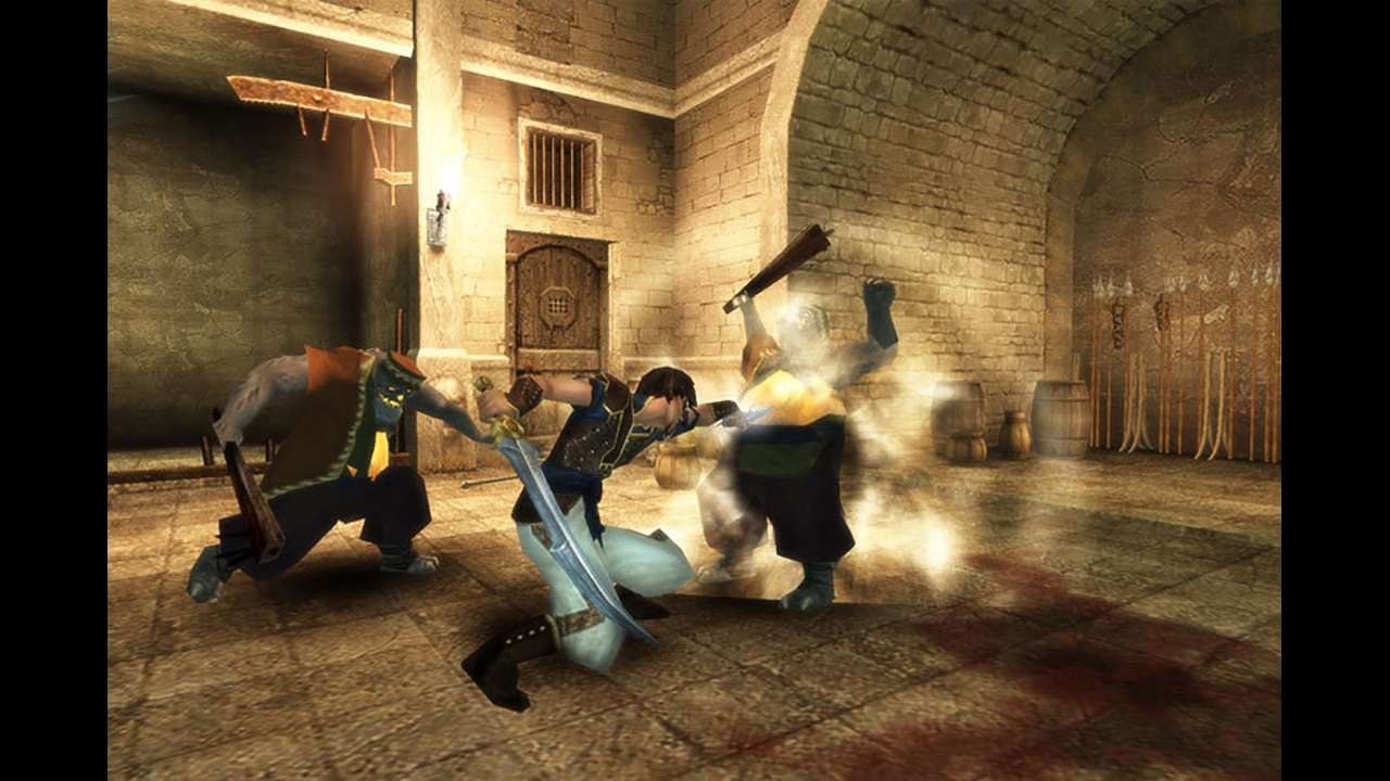 Prince-of-Persia-The-Sands-of-Time-Screenshot-07.jpg