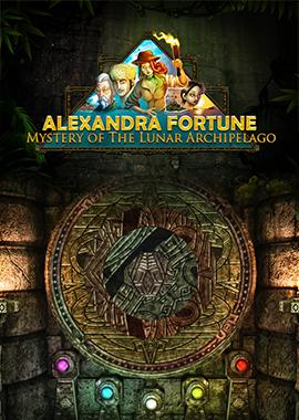 Alexandra-Fortune-Mystery-Of-The-Lunar-Archipelago-Box-Image.jpg